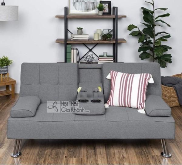 Sofa-Mini-Dang-Cap