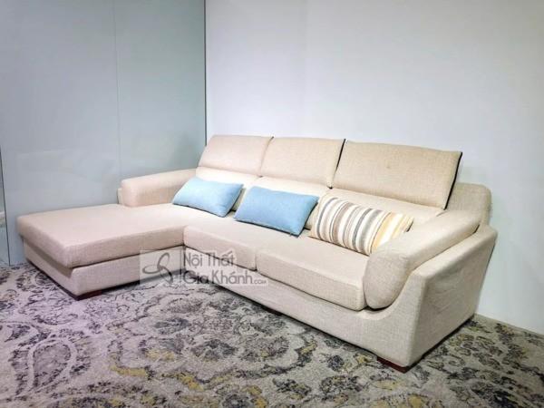 Sofa-Mini-Gia-Re-01