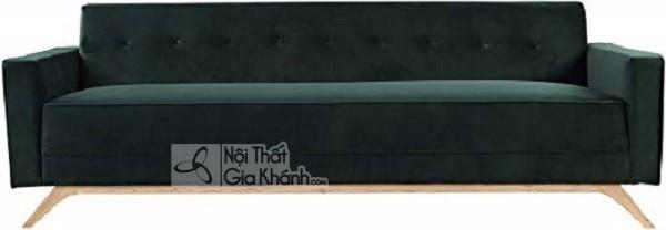 Sofa Cho Nha Ong Va Nhung Dieu Can Biet 15