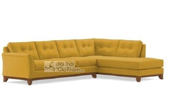 sofa-cho-nha-ong-va-nhung-dieu-can-biet