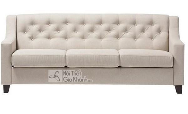 Mua-Sofa