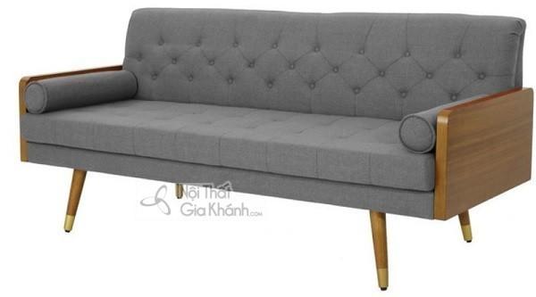 Mua-Ghe-Sofa