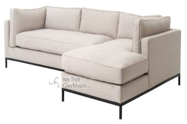 Sofa-Nho