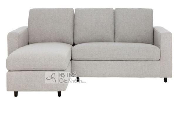 Sofa-Ghe