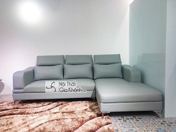 Sofa-Hiendai