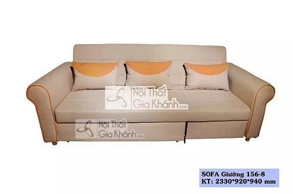 Sofa-Toi-Gian