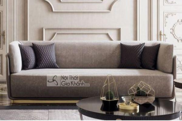 Sofa-Banh-Dep-Ha-Noi