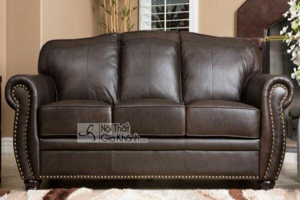 Ghe-Sofa-Dep-4