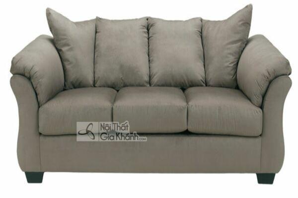 Ghe-Da-Sofa