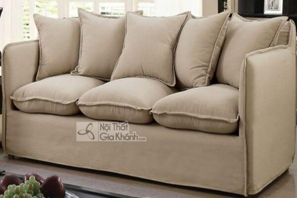 Ghe-Sofa-Dep-8