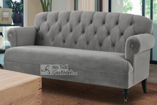 Sofa-Banh-Thu-Gian