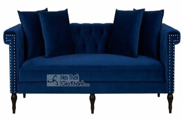 Sofa-Banh-Ni