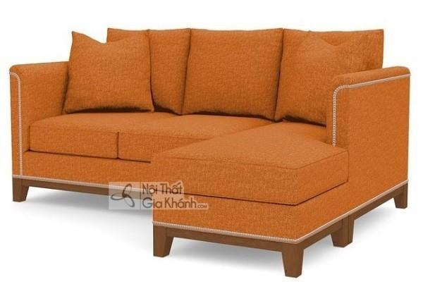 Sofa-3-Cho
