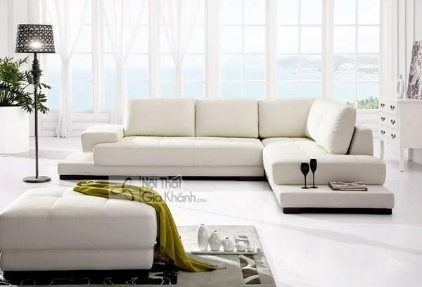 Thông Số Kích Thước Ghế Sofa 3 Chỗ Tiêu Chuẩn