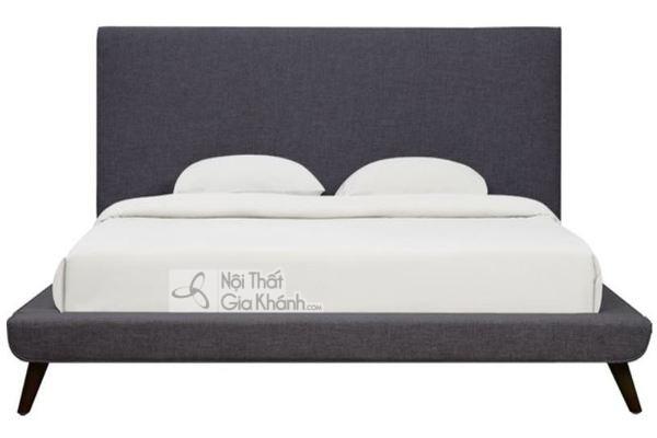 Mua Giường Ngủ Cao Cấp Taị Hà Nội
