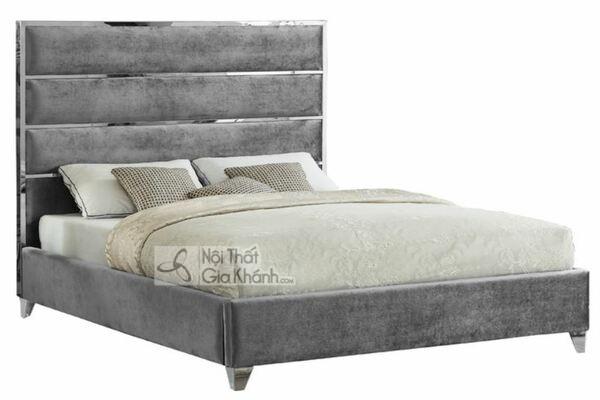 Giường Ngủ Mini Xinh Đẹp