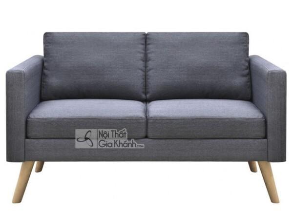 sofa-2 bang-ghe