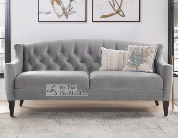 mua-sofa-vang-ni-o-dau