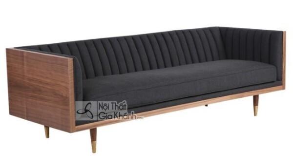 sofa-vang-ni-mau-den