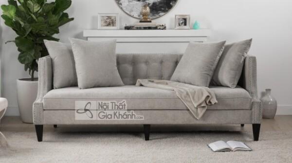 sofa-vang-mau-xam