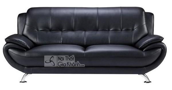 Sofa-Gia-Khanh
