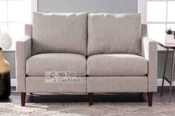Sofa-Dep-Ha-Noi