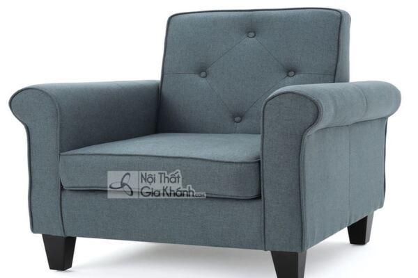 Sofa-Ban-Cong-8