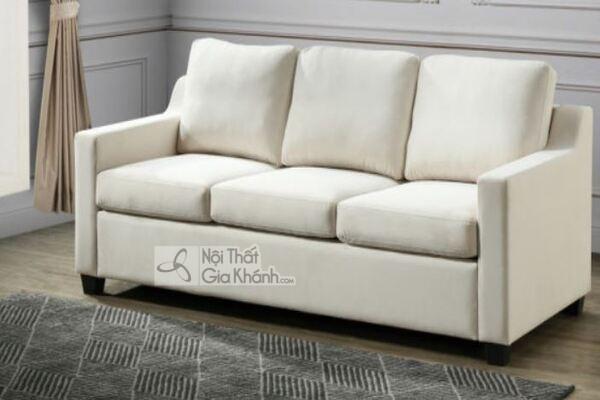 Sofa-Ban-Cong-5
