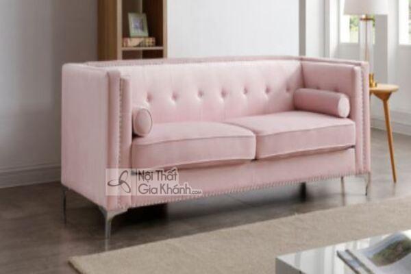 Sofa-Ban-Cong