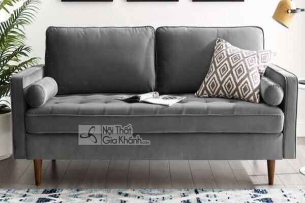 Sofa-Ban-Cong-3