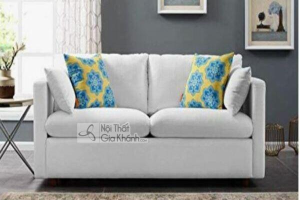 Sofa-Ban-Cong-4