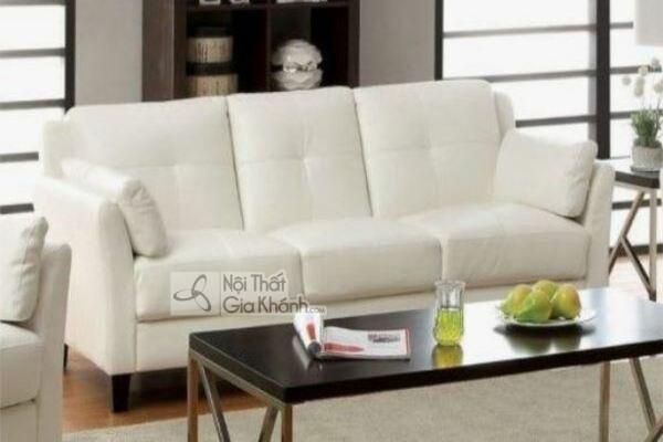 Sofa-Ban-Cong-Dep