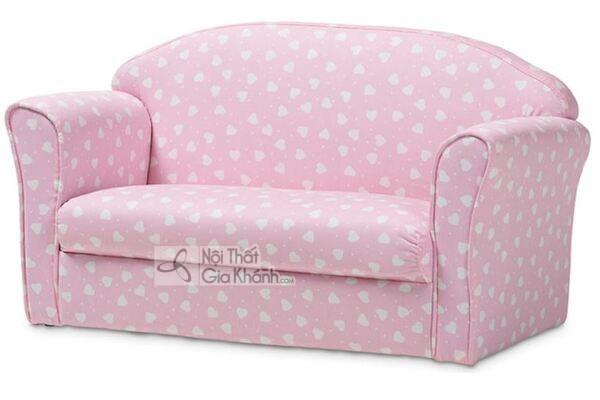 Sofa-Ban-Cong-11