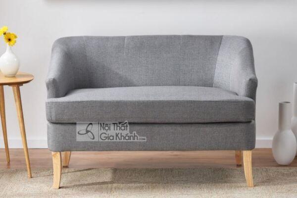 Sofa-Ban-Cong-10