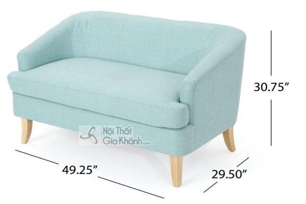 Sofa-Ban-Cong-2