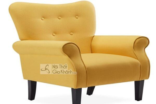 Sofa-Ban-Cong-9