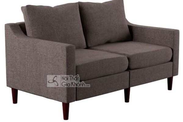 Sofa -Re