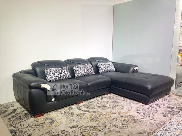 Sofa-Salon-Cao-Cap
