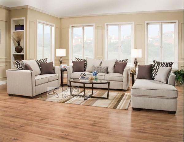 Sofa-Salon