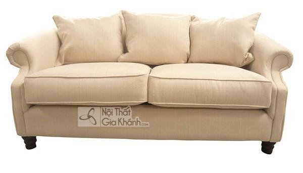 Ghe-Sofa-Salon-Nem-Em