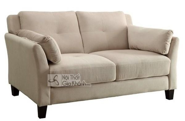 Sofa-Nem-Cao