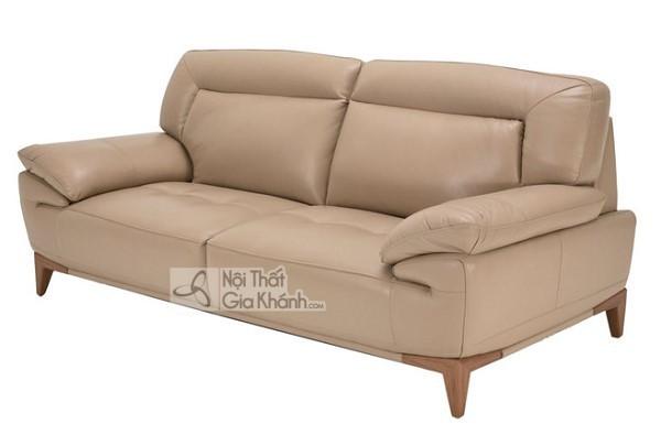 Ghe-Sofa-Salon-Nem-Cao-Cap-Da
