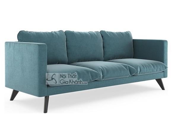 Sofa-Nem-Xanh