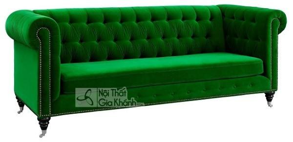 Sofa-Xanh-La