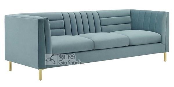Sofa-Nem-Em