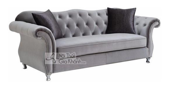 Sofa-Nem-Sang