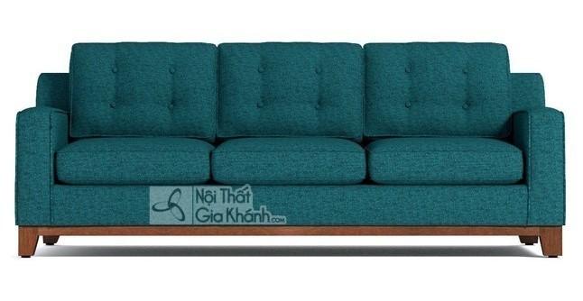 Sofa-Nem-Boc-Ni