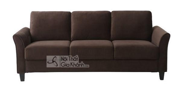 Sofa-Den-Xam