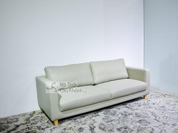 Sofa-Salon-Lua-Chon