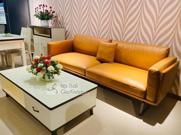 Ghe-Sofa-Salon-Nem-Boc-Da